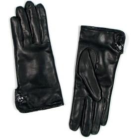 ヴィヴィアン ウエストウッド vivienne westwood 手袋 3401 woman gloves nero bk