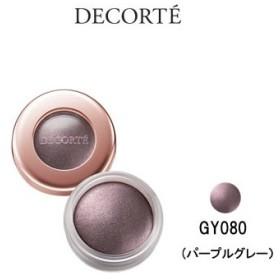 コーセー コスメデコルテ アイグロウ ジェム GY080- 定形外送料無料 -wp