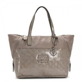 Guess(ゲス) トートバッグ SI469523 LTA LIGHT TAUPE
