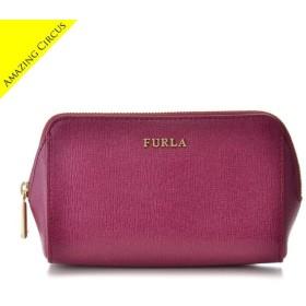 フルラ FURLA ELECTRA ポーチ EM32 B30 L23
