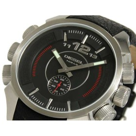 ディーゼル diesel 腕時計 メンズ dz4122