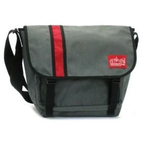 MANHATTAN PORTAGE マンハッタンポーテージ Dana's Messenger Bag 1690