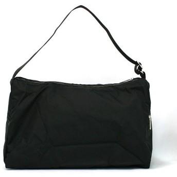 lesportsac レスポートサック daphne shoulder bag 7512 5922