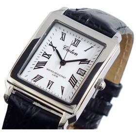 クロトン CROTON 腕時計 メンズ RT-158M-CA