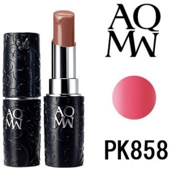 AQ MW ルージュ グロウ PK858 3g コーセー コスメデコルテ - 定形外送料無料 -wp