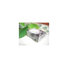 VITA (ヴィータ)石鹸  70g