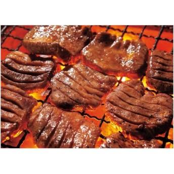 食品 送料無 ジビエ 送料無料 メーカー産地直送 | 超熟 天然 鹿肉 猪肉 ローストセット (1)