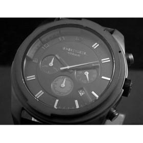 ディーゼル diesel 腕時計 メンズ クロノグラフ dz4211
