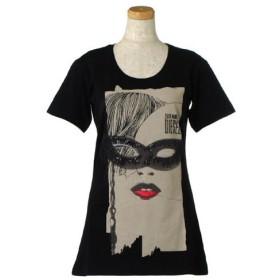 DIESEL ディーゼル Tシャツ clg4