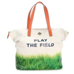 kate spade ケイトスペード トートバッグ call to action pxru