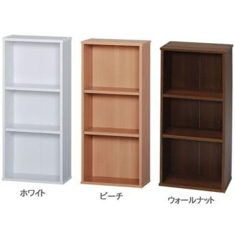 本棚 安い 薄型 文庫 コミック CORK-6030 アイリスオーヤマ (SALE セール)