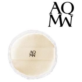 AQ MW フェイスパフ S コーセー コスメデコルテ - 定形外送料無料 -wp