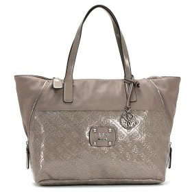 GUESS ゲス トートバッグ SQUAD LARGE CARRYALL SI469523