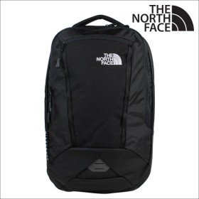 THE NORTH FACE ノースフェイス リュック バックパック MICROBYTE BACKPACK CHK5 メンズ レディース