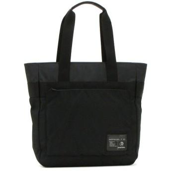DIESEL ディーゼル shopping bag x02150