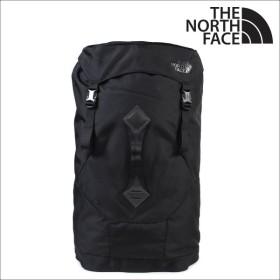 ノースフェイス リュック THE NORTH FACE メンズ レディース バックパック CITER NF00C098 KX7 ブラック
