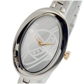 ヴィヴィアン ウエストウッド vivienne westwood クオーツ レディース 腕時計 vv098sl
