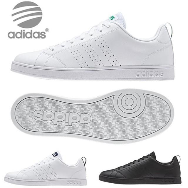 adidas アディダス スニーカー バルクリーン2 VALCLEAN2 靴 カジュアル スポーツ adidas neo