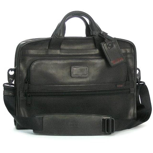 TUMI トゥミ ビジネスバッグ 96101