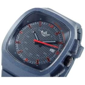 アディダス adidas トロント 腕時計 adh2134