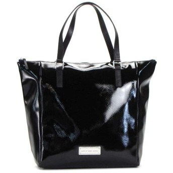 marc by marc jacobs マークバイマークジェイコブス トートバッグ m3134104