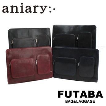 1500円OFFクーポン配布中 アニアリ aniary クラッチバッグ aniary clutchbag 11-08002 クラッチ