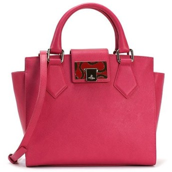 Vivienne Westwood ヴィヴィアン ウエストウッド sm hand bag 13506