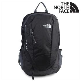 THE NORTH FACE ノースフェイス リュック メンズ レディース バックパック KUHTAI 24 NF0A2ZDL ブラック