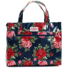 CATH KIDSTON CARRY ALL トートバッグ 343732