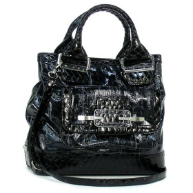 GUESS ゲス AUTUMN TOTE PA215404