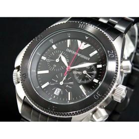 エンポリオ アルマーニ emporio armani 腕時計 時計 ar0547