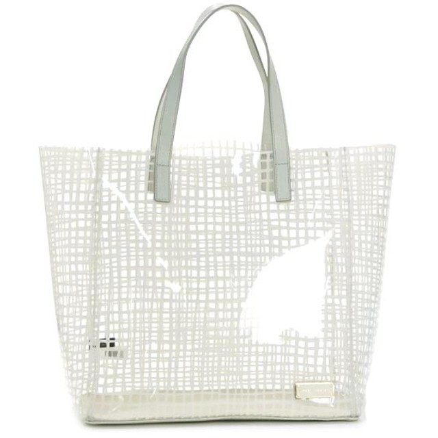 marc by marc jacobs マークバイマークジェイコブス トートバッグ checkmate m3131043