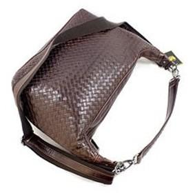 5472563b3fb381 ショルダーバッグ メンズ バッグ レザー アウトドア 通勤用鞄 ビジネス ...