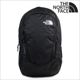 ノースフェイス THE NORTH FACE リュック メンズ レディース バックパック VAULT NF00CHJ0 ブラック