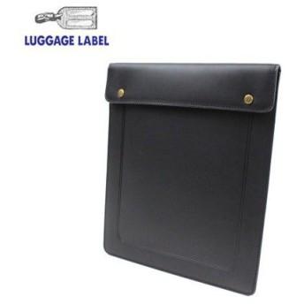 限定アイテムプレゼント 吉田カバン ラゲッジレーベル マディソン 912-03240 吉田カバン LUGGAGELABEL MADISON ファイルケース