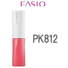 ウォータリー ルージュ PK812 6g コーセー ファシオ 取り寄せ商品 - 定形外送料無料 -wp