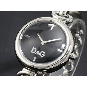 D&G ドルチェ&ガッバーナ 腕時計 エステル DW0394