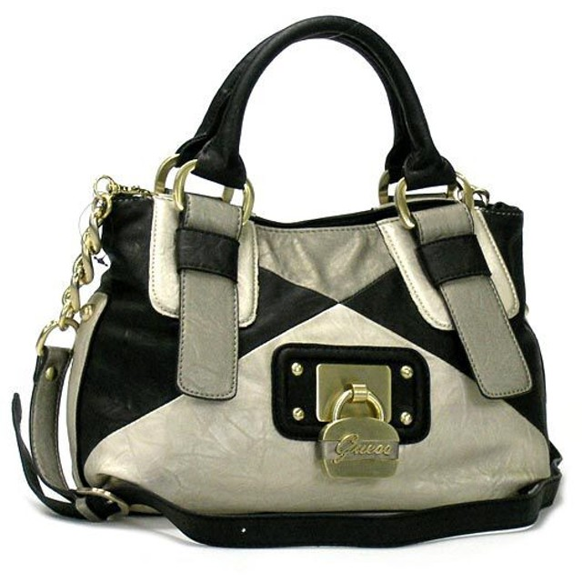 GUESS ゲス ALICE BOX BAG VY244319