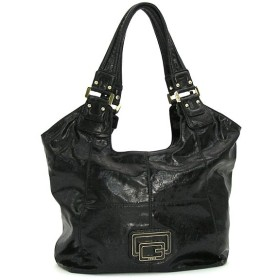 GUESS ゲス LARGE TOTE ALOUETTE VY214929