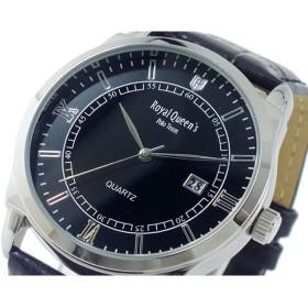 ポロチーム POLO TEAM ロイヤル クイーンズ 腕時計 RAC-06062-05