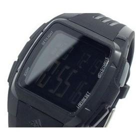アディダス adidas 腕時計 adp6049 ブラック
