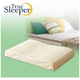 中反発枕 トゥルースリーパー ネオフィール ピロー 快眠まくら いびき対策