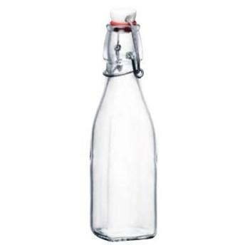 ボルミオリ ロッコ スイングボトル 1L 3.14720 ボルミオリ・ロッコ