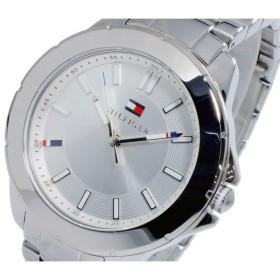 トミー ヒルフィガー tommy hilfiger クオーツ レディース 腕時計 1781412