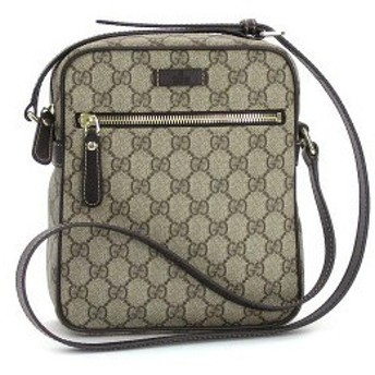 GUCCI グッチ shoulder bag FCIEG 233268