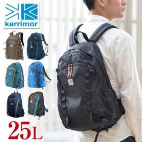 カリマー karrimor リュックサック travel×lifestyle トラベル×ライフスタイル VT day pack F メンズ レディース