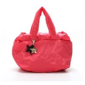 see by chloe シーバイクロエ shoulder bag 9s7655