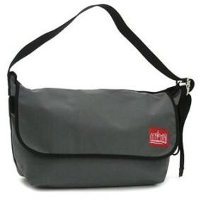 マンハッタンポーテージ manhattan portage ショルダーバッグ 1607v gry vintage messenger bag (lg)