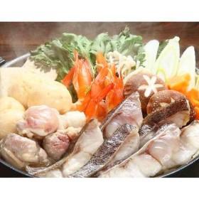 尾鷲マハタ鍋セット 伊勢神宮奉納魚 K010000 キングマカデミアンJAPAN (代引不可)(TD)