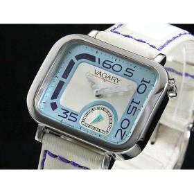 バガリー VAGARY 腕時計 レディース IBO-215-30